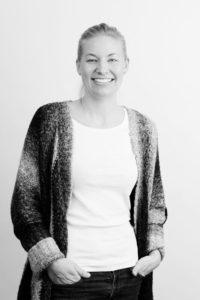 Nina Sollie Anderssen